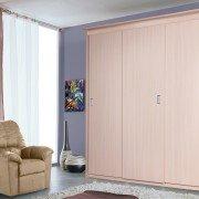 Классик Каркас 3х дверный, 590