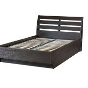 domino_bed_lift_solid
