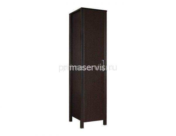 Шкаф одностворчатый Морфей