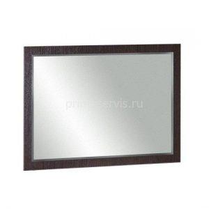 morphey_mirror