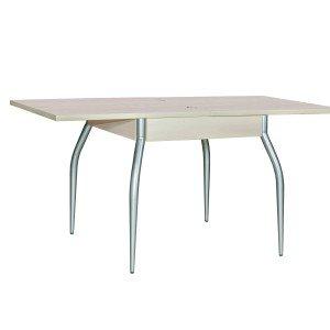 Столы, обеденные группы