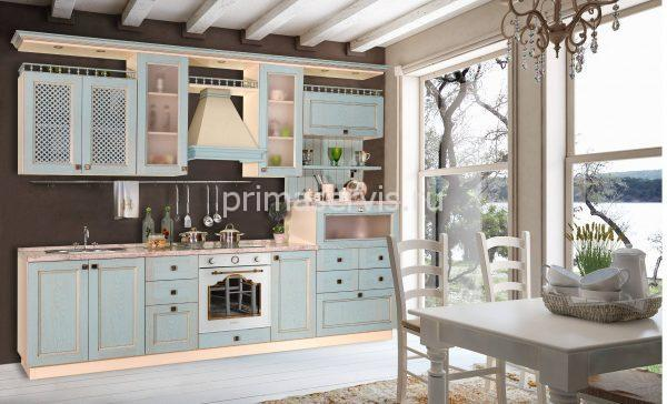 кухня_2015_14