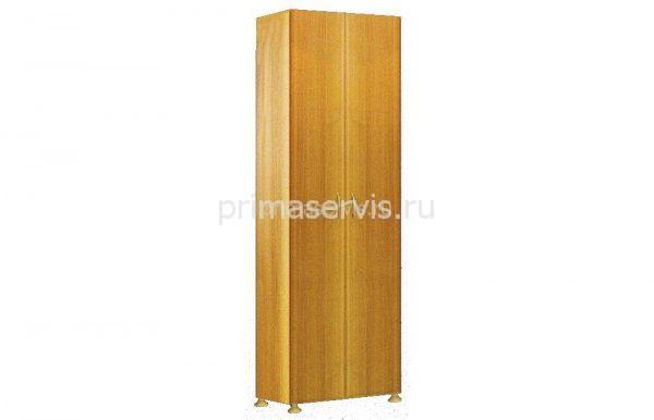 Шкаф 2-х дверный 600х2060х420