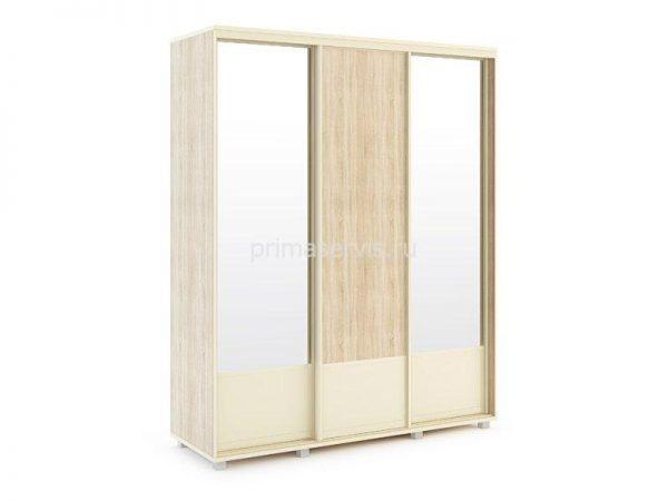Оливия шкаф купе