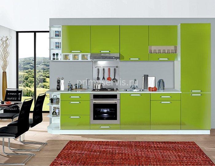 мебель в белгороде кухня мдф