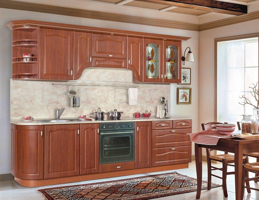 мебель в белгороде кухня